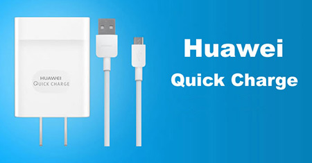 huawei-quick-charge