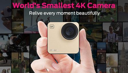 mokacam-4k-kamera