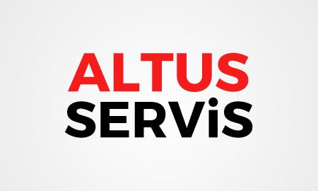 altus-servis