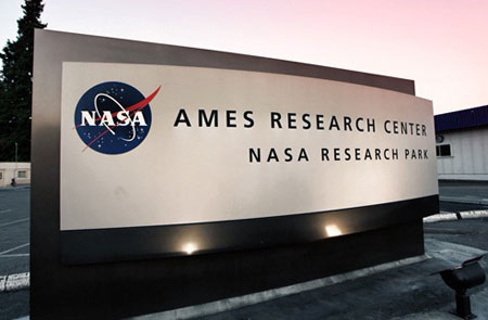 nasa-ames-research-center