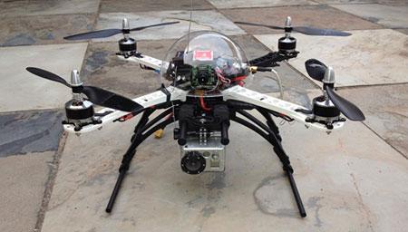 polis-drone-1