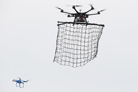 polis-drone-2