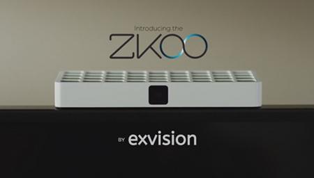 zkoo-kamera-1
