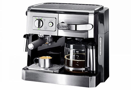 delonghi-kahve-makinesi