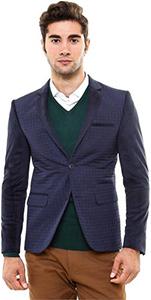 erkek-ceket