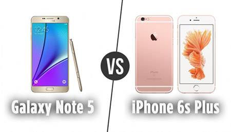 iphone-6s-plus-ve-samsung-galaxy-note-5