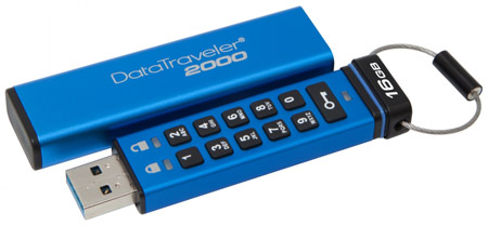 kingston-datatraveler-2000