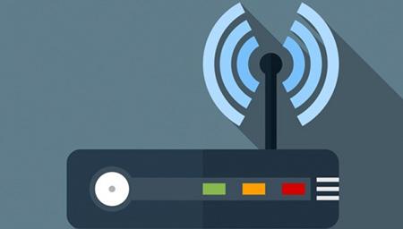 wi-fi-802-11-ah-halow-1