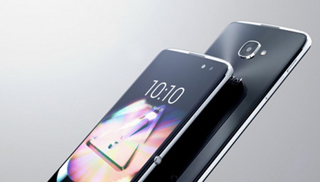alcatel-idol-4-idol-4s