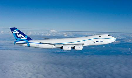 boeing-747-freighter-kargo-ucak