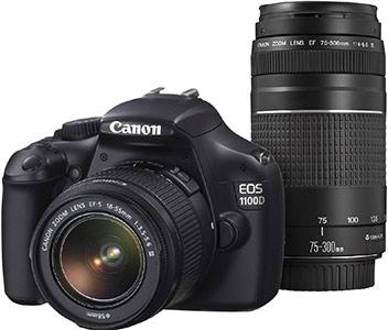 canon-1100d-fotograf-makinesi