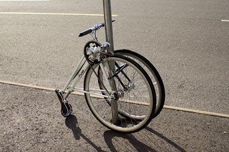 katlanabilir-bisiklet-fubi-fixie-1