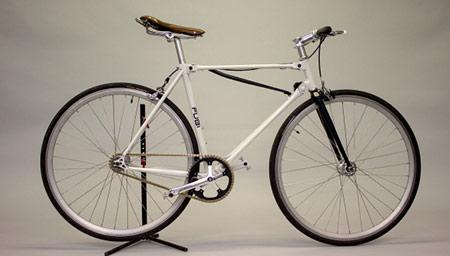 katlanabilir-bisiklet-fubi-fixie-2