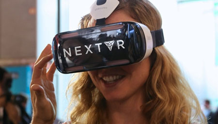 oculus-nextvr
