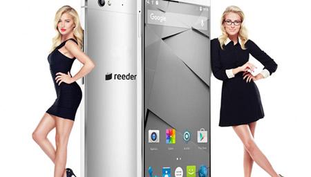 reeder-p10