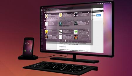 ubuntu-akilli-telefon