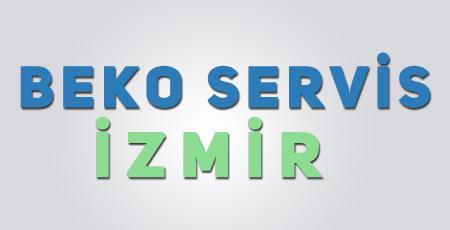 beko-servis-izmir