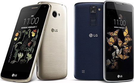 lg-k5-ve-lg-k8