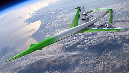 nasa-supersonik-ucak