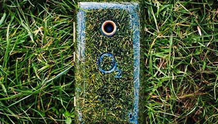 o2-telefon