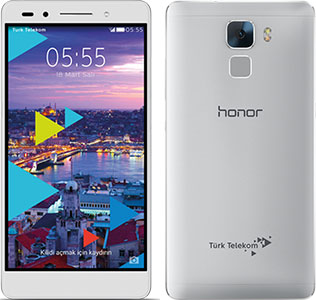turk-telekom-honor-7