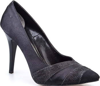 bayan-ayakkabi