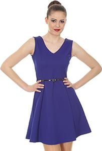 bayan-yazlik-elbise