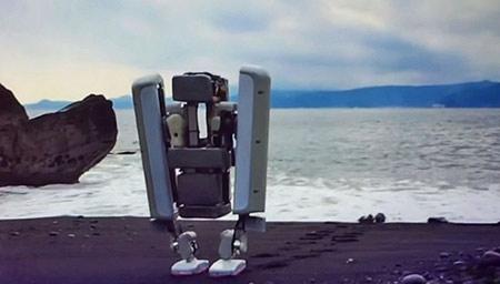 google-robot-schaft