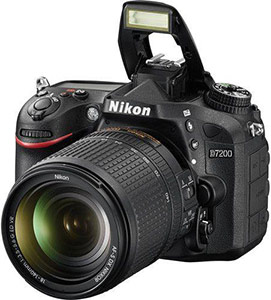 nikon-fotograf-makinesi