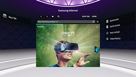 samsung-gear-vr-internet