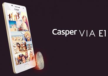 casper-via-e1