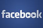 facebook-video-anasayfa