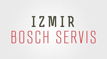 izmir-bosch-servis