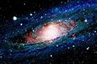 uzay-anasayfa