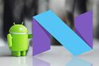 android-7-nougat-anasayfa