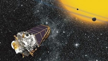 nasa-kepler-uzay-teleskobu