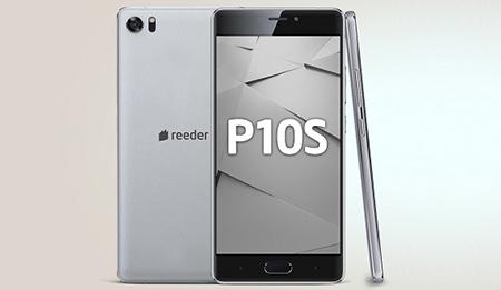 reeder-p10s