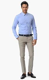 erkek-pantolon