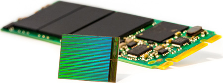 micron-3d-nand-bellek