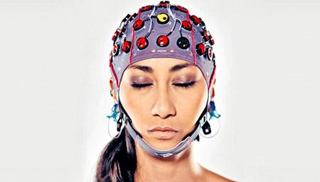beyin-tarama