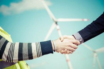 energy-consultancy