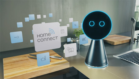 robot-mykie