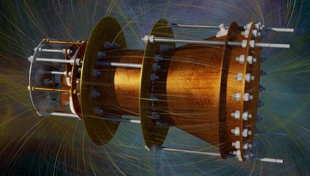 elektromanyetik-itisli-surucu