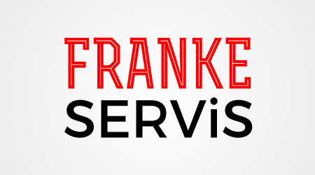 franke-servis