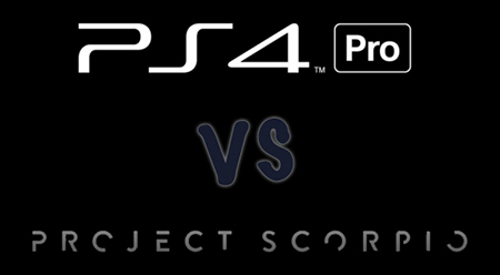 ps4-pro-ve-project-scorpio