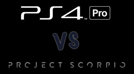 ps4-pro-ve-project-scorpio
