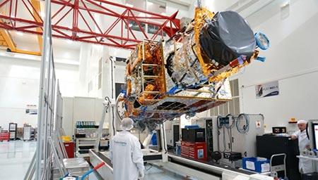 gokturk-1-uydu