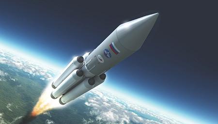 rus-uzay-araci