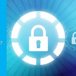 ISO 27001 Bilgi Güvenliği Neden Gereklidir?
