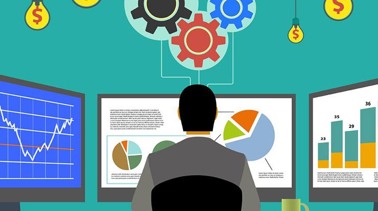 ISO 27001 İç Denetçi Eğitimleri